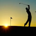 Golf Lucas Vacarisas España