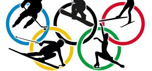 Olímpico en Pyeongchang