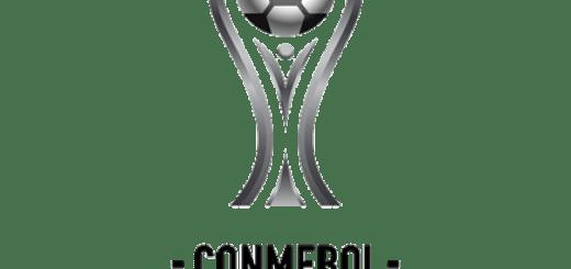 Copa Suamericana