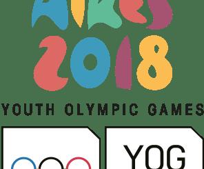 Juegos de la Juventud