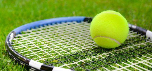 Tenis ranking ATP