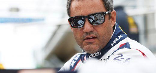 Juan Pablo Montoya campeón IMSA WeatherTech 2019