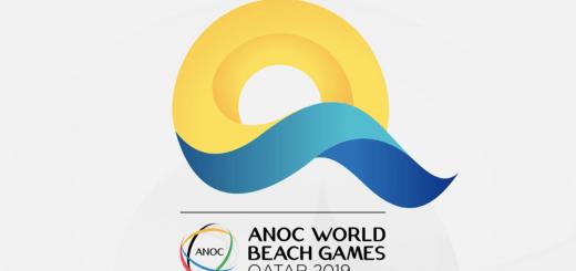 2019 Juegos Mundiales de Playa
