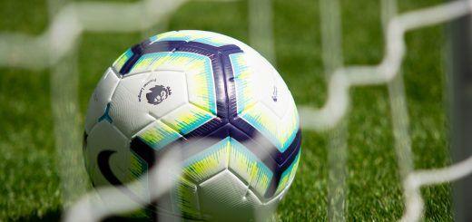 Liga Aguila fecha 14 2019