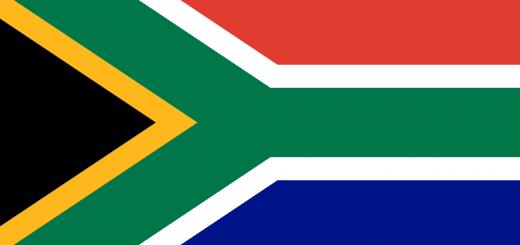 Sudáfrica campeón Rugby