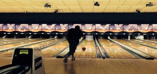 US Open de bowling