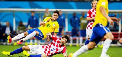 cambios en el futbol FIFA
