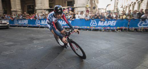 UCI clasificaicón tokio 2021