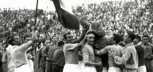 Historia Francia 1938