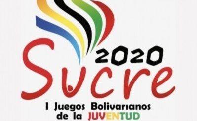 Juegos Bolivarianos de la juventud