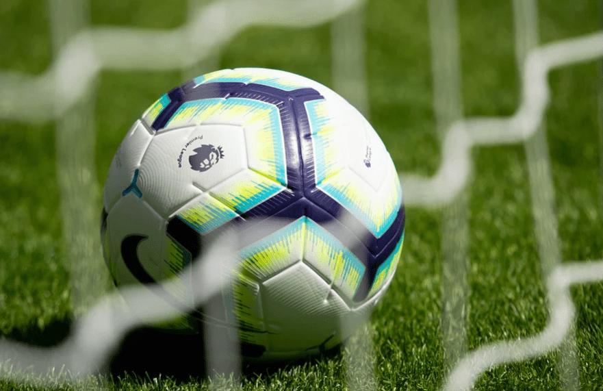 La Premier League