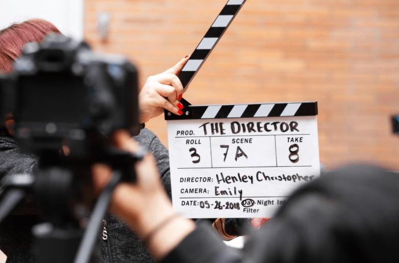 películas para ver en cuarentena