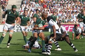 Mundial de Rugby 2027
