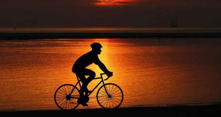 ciclismo nariñense