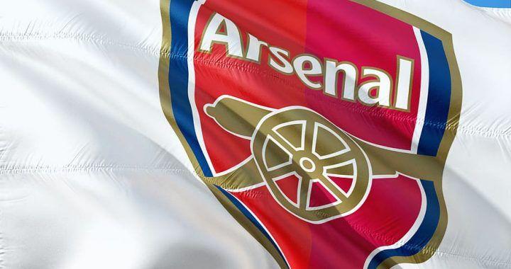 Arsenal 2003-04