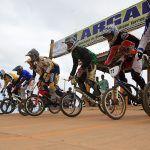 Derby City National de BMX