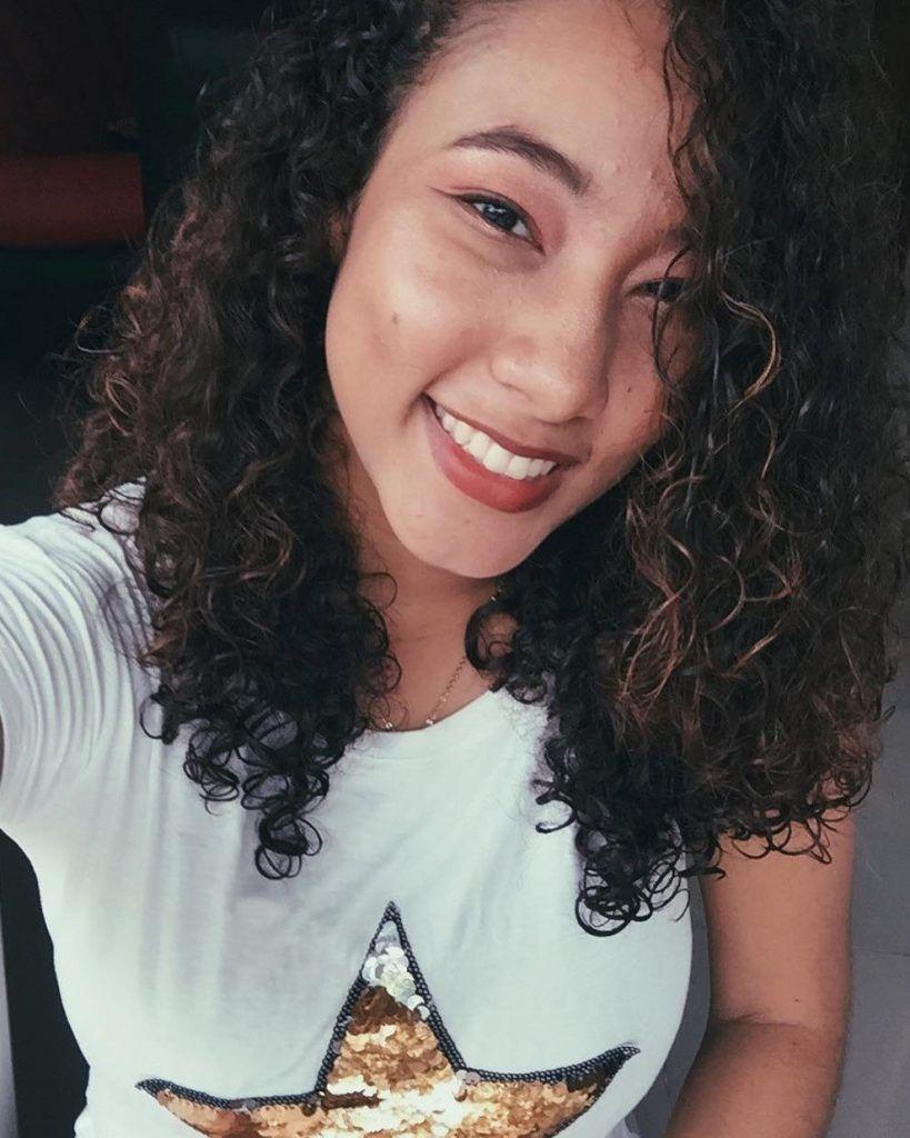 Karen Yesenia Noriega Lara