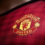 Man United 1998