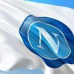 El Napoli de Maradona