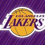 Los Lakers campeones
