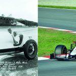 Seguridad en la Formula 1: de Chet Miller a Romain Grosjean
