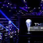 Puskas 2020: Los nominados al mejor gol del año