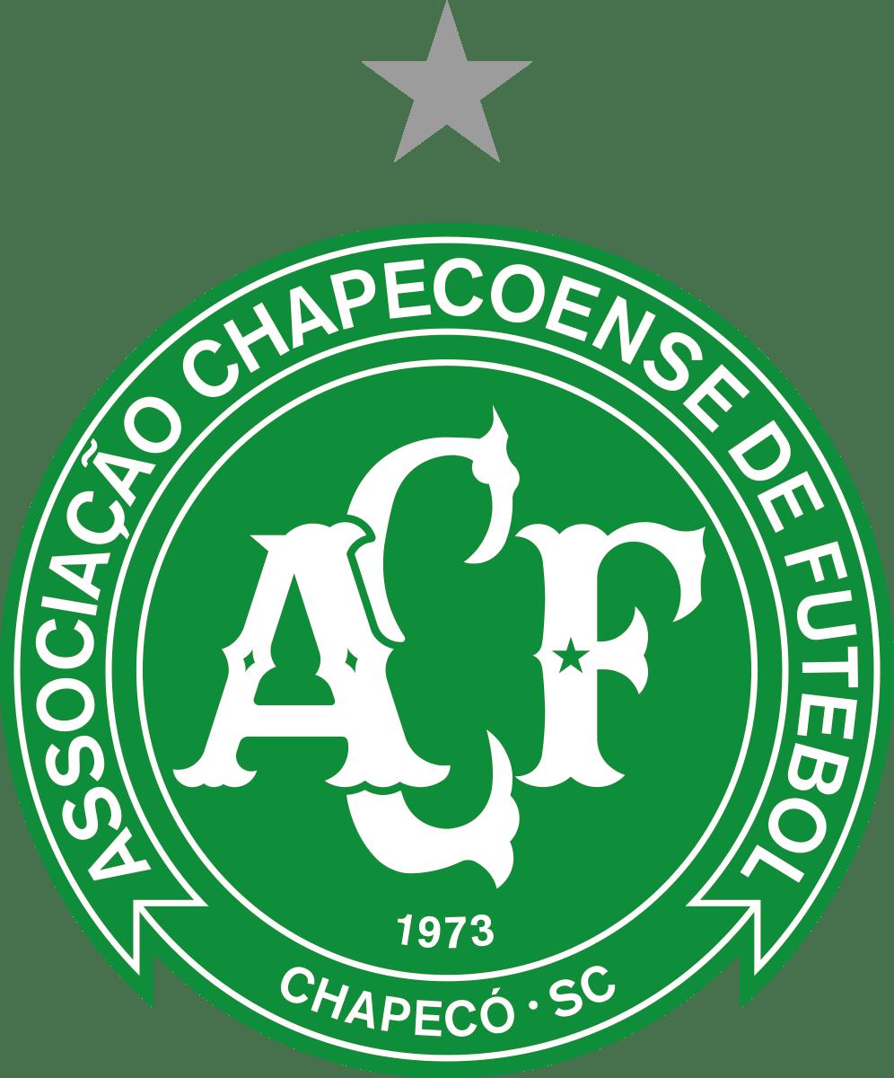 Chapecoense 2016