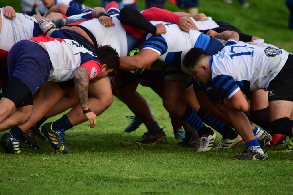 Manoba Rugby