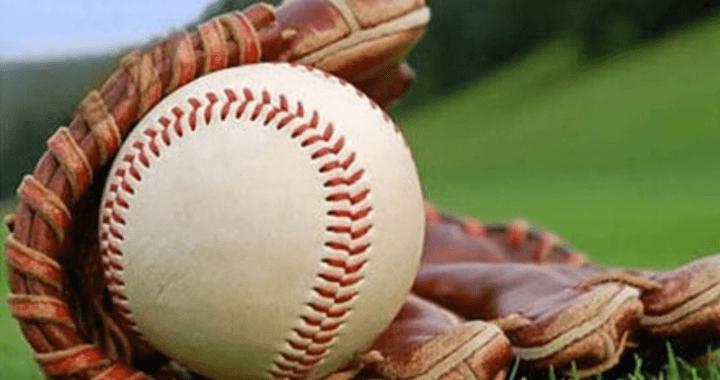 leyendas del béisbol
