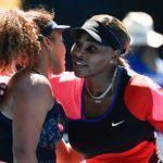 Las sombras de la soberana del tenis