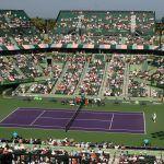Masters 1000 de Miami