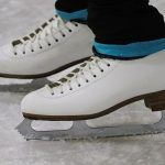 La historia detrás del día del patinador