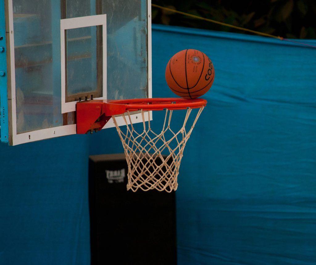 Liga Profesional de Baloncesto 2021