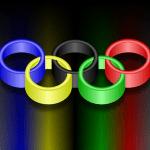 Posponer o cancelar los Juegos Olímpicos