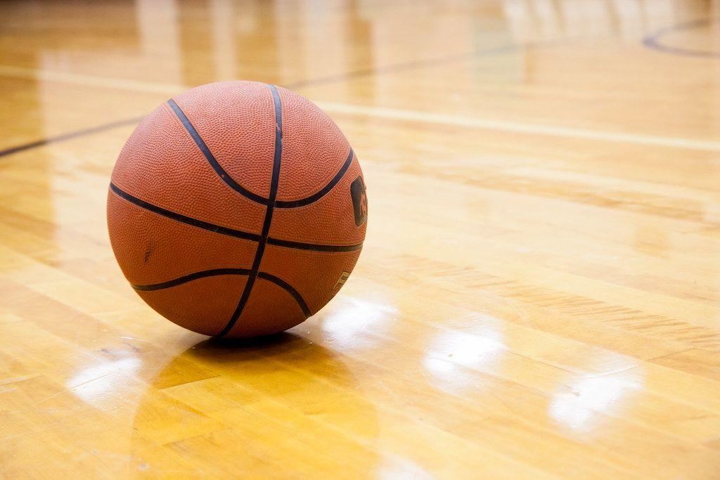 Tigrillos venció a Motilones en la Liga de Baloncesto