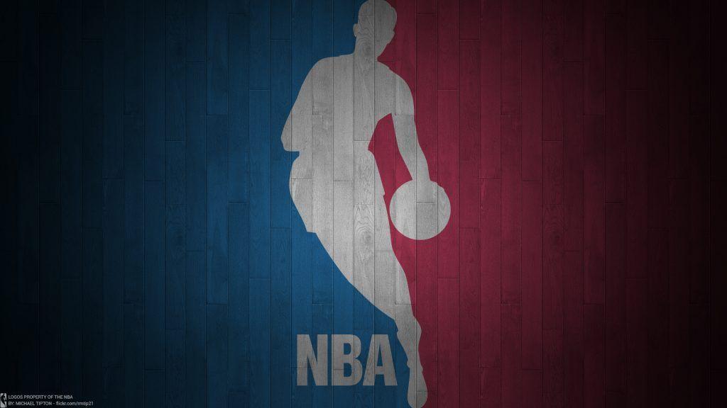 Play- Off de la NBA