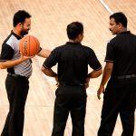Titanes, Tigrillos y Motilones ganaron en la Liga Profesional de Baloncesto