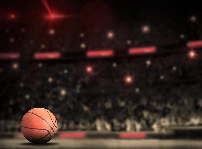 Liga Profesional de Baloncesto de Colombia Anna Montañana DT de Sabios