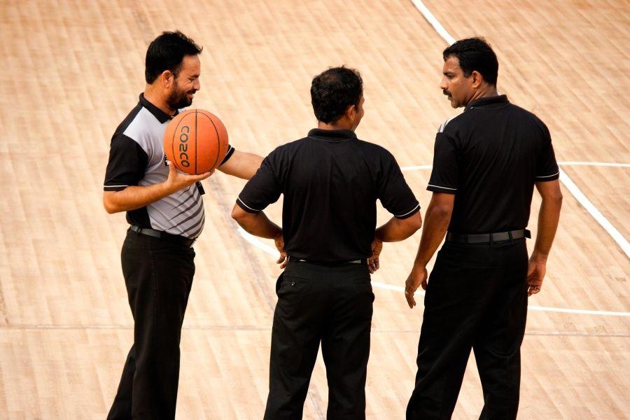 Liga Profesional de Baloncesto