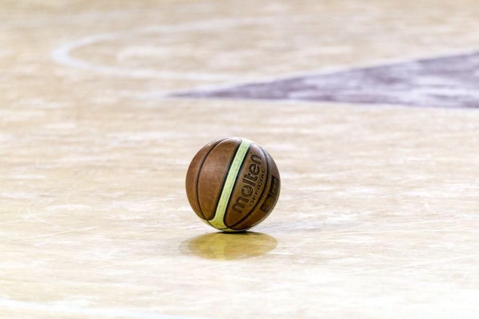 playoffs de la Liga Profesional de Baloncesto