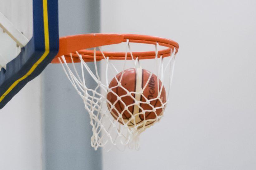 eliminación de la NBA