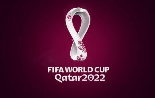 En junio próximas fechas rumbo a Qatar