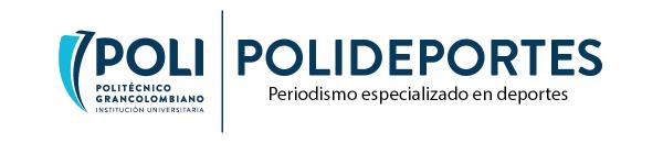 POLIDEPORTES