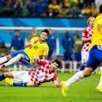 La UEFA advirtió los riesgos de hacer un Mundial cada dos años
