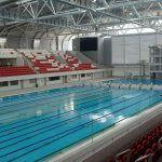 Mindeporte inspeccionará adecuaciones deportivas en Santander