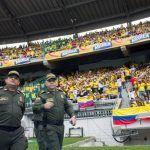 Tres pasos para ir a ver a la Selección Colombia en Barranquilla por las eliminatorias