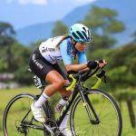 Carolina Rodríguez: La realidad del Ciclismo de Ruta